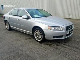 Volvo S80 dalimis. comments  +37067264588 +37064340477