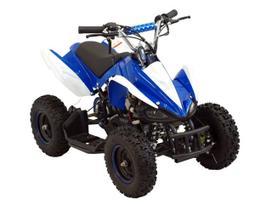 ATV Racer