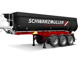 Schwarzmüller HKS 3/E