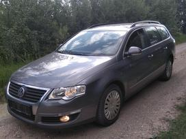Volkswagen Passat dalimis. 2.0 125kw. 2.0 103kw.1.9 77kw cbab