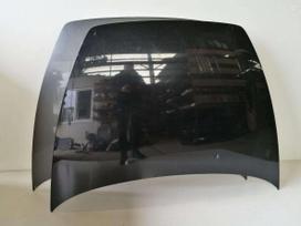 Volvo C30 dangtis (priekinis, galinis)