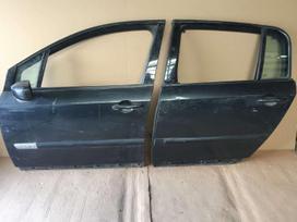 Renault Vel Satis durys
