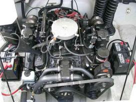 Mercruiser Intercooler,varikliai ir ju dalys, jachtos / kateriai