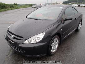 Peugeot 307. Hdi dalimis skambinti +37067391206,+37069136489