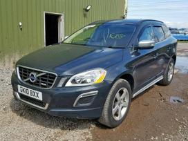 Volvo -kita-. V70.s80.s60.v60.xc70.v50.s40.xc90.xc60.v40 dalys,