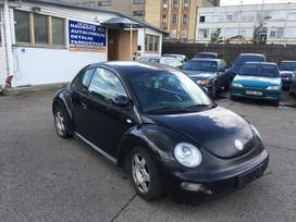 Volkswagen Beetle. Dalimis.turime daug įvairių automobilių