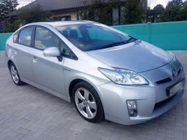 Toyota Prius '2012