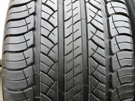 Michelin 7mm Latitude Tour Hp,