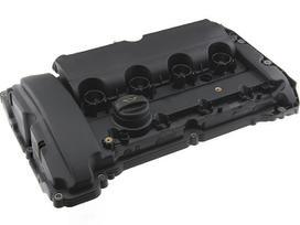 Mini Cooper S variklio detalės