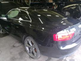 Audi A5 dalimis