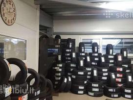 Michelin Collection Tubes Cachland Ch W 2002,