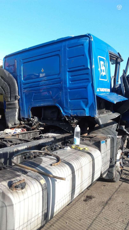 Cutler Hammer Br50spa Wiring Diagram 07 Chevy Equinox Fuel Pump Volvo Fh12 Fuse Box Fh 480 New 2018 Fm 12 Euro5 Sunkvezimiai
