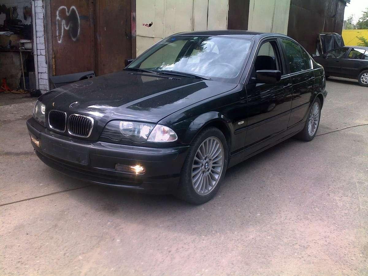 BMW 3 serija. 330d automatas, xenon, navigacija, tv, el langai.