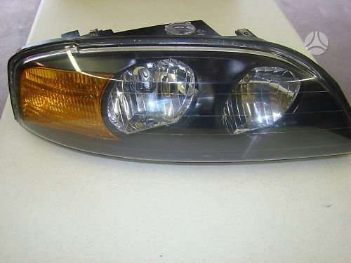 Lincoln LS. Jaguar s-type 09-06, lincoln ls 2001 abs pump  ecu