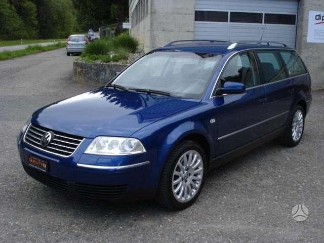 Volkswagen Passat. Audi (( 1.8 mono 2.0l 2.3l 2.6l 2.8l ir