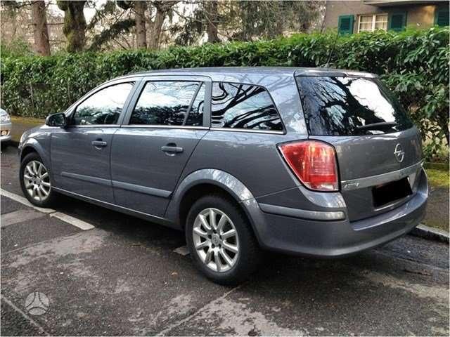 Opel Astra. +37065559090 europa is (ch) возможна доставка в рос