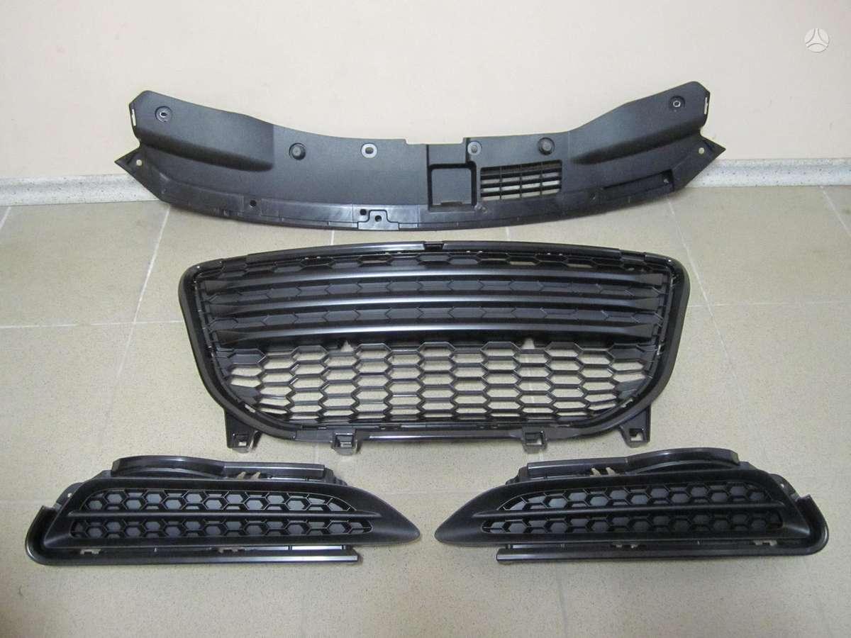 Honda CRZ. Naudotos ir naujos japoniškų ir korėjietiškų