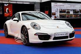 Porsche -kita- dalimis. !!!! naujos originalios dalys !!!! !!! н