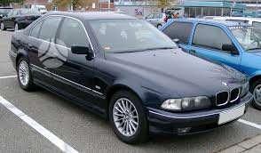 BMW 528. 3.0d, 2.8, 2.3, 2.5  xenon odinis salonas  europa iš š