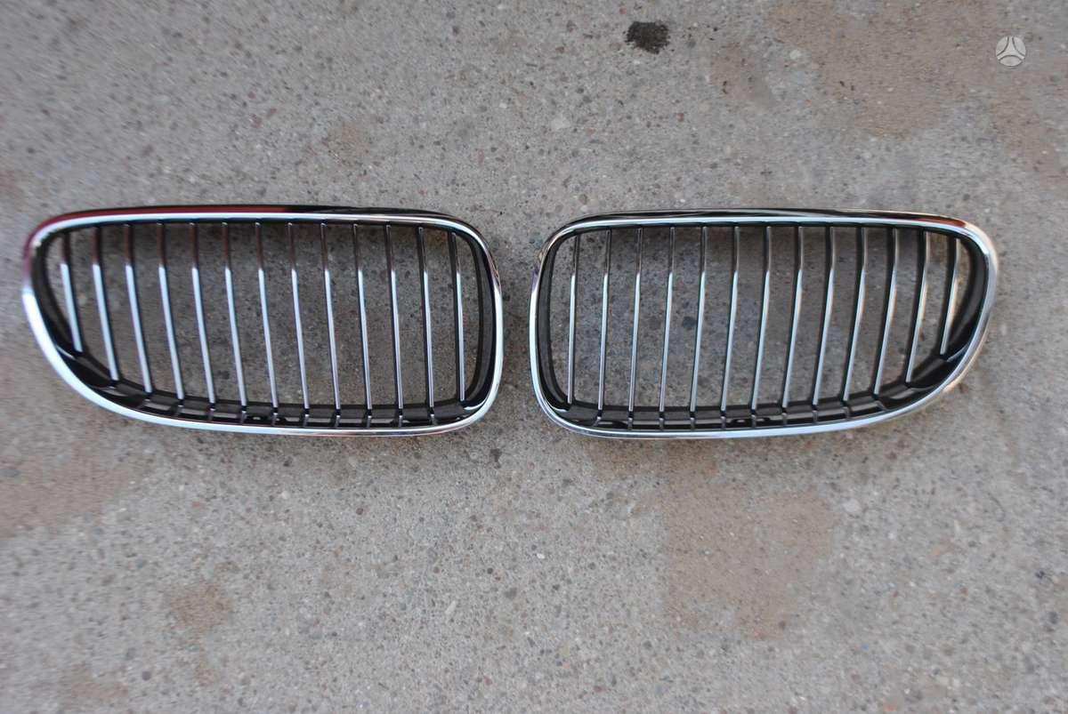 BMW 3 serija. Platesne info telefonu...nuomojam galinius stopus (