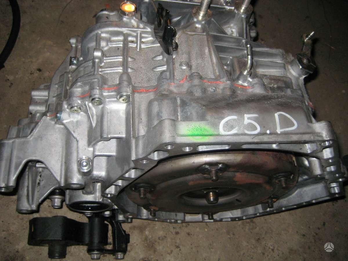 Mazda CX-5. 1 mazda cx5  2.2d 23000  km 4wd 870e 2 mazda cx5  2.