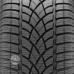 Dunlop, Žieminės 225/40 R18