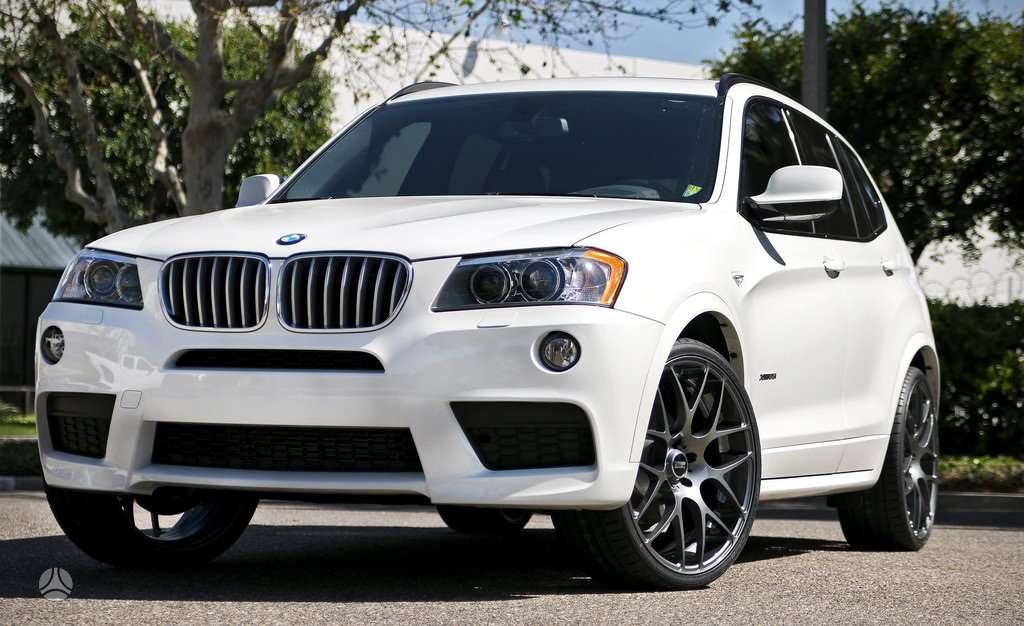 BMW X3. !!!! naujos originalios dalys !!!! !!! новые оригинальны