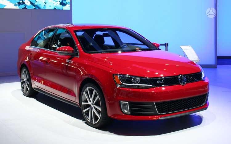 Volkswagen Jetta. !!!! naujos originalios dalys !!!! !!! новые о