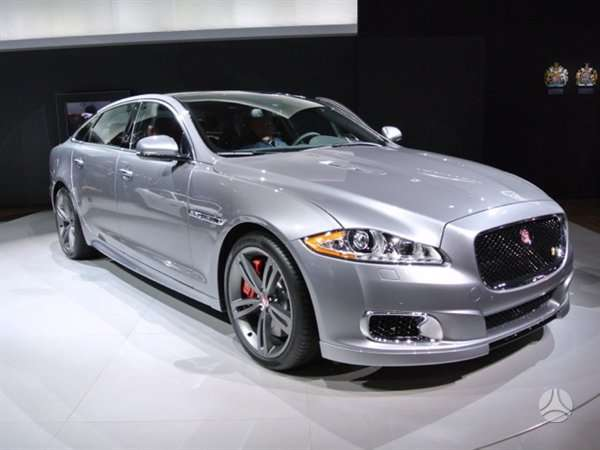 Jaguar XJR. !!!! naujos originalios dalys !!!! !!! новые оригина
