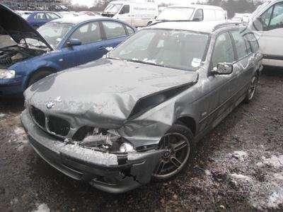 BMW 525. Bmw 525 (2002m tauringas ,automatinė pavarų dėžė,