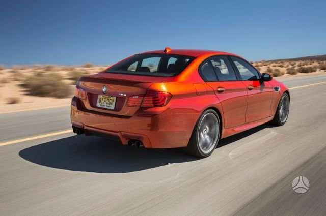 BMW M5 dalimis. !!!! naujos originalios dalys !!!! !!! новые ори