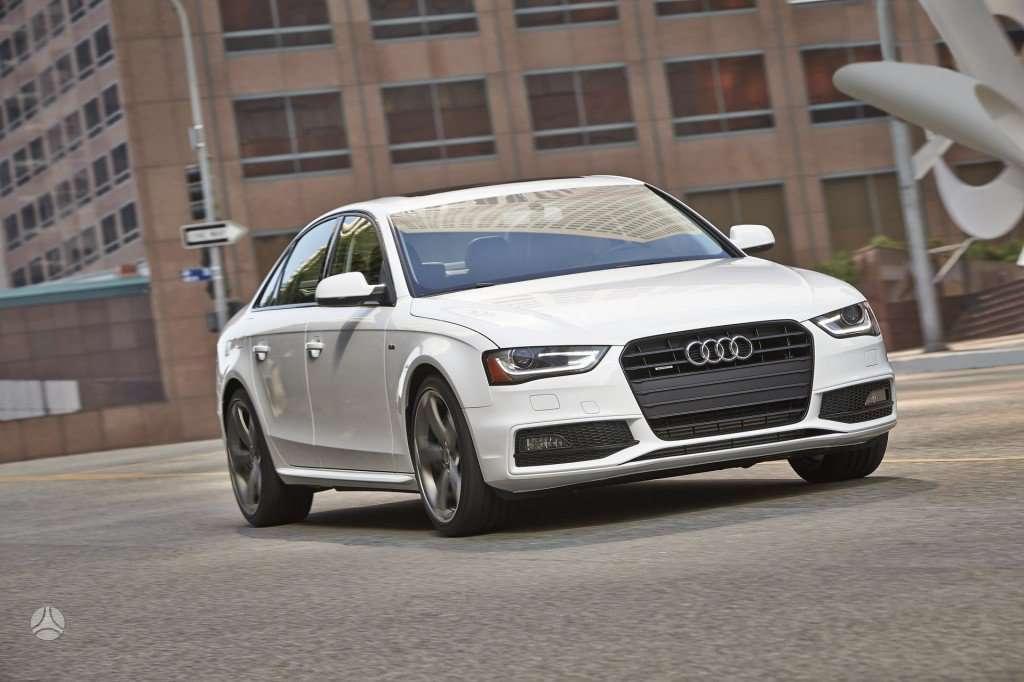 Audi A4 dalimis. !!!! naujos originalios dalys !!!! !!! новые ор