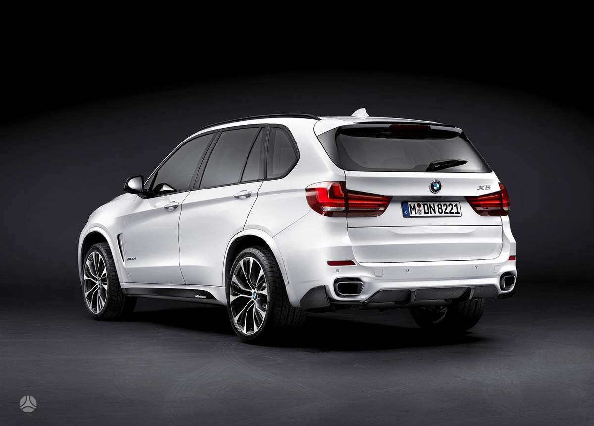 BMW X5 dalimis. !!!! naujos originalios dalys !!!! !!! новые ори