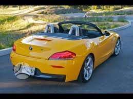 BMW Z4 dalimis. !!!! naujos originalios dalys !!!! !!! новые ори