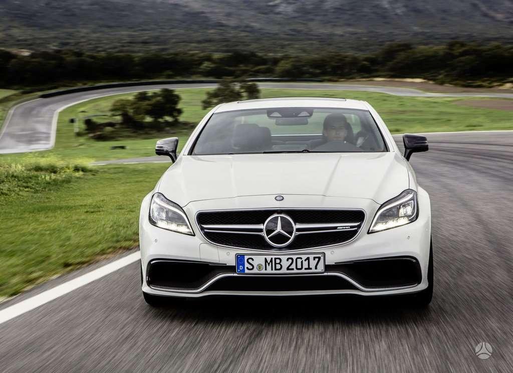 Mercedes-Benz CLC klasė dalimis. !!!! naujos originalios dalys !!