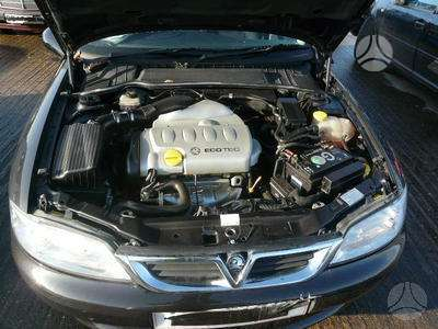 Opel Vectra. 2.0dti.,2.0eco,1.8eco www.antraskvepavimas.lt eiš