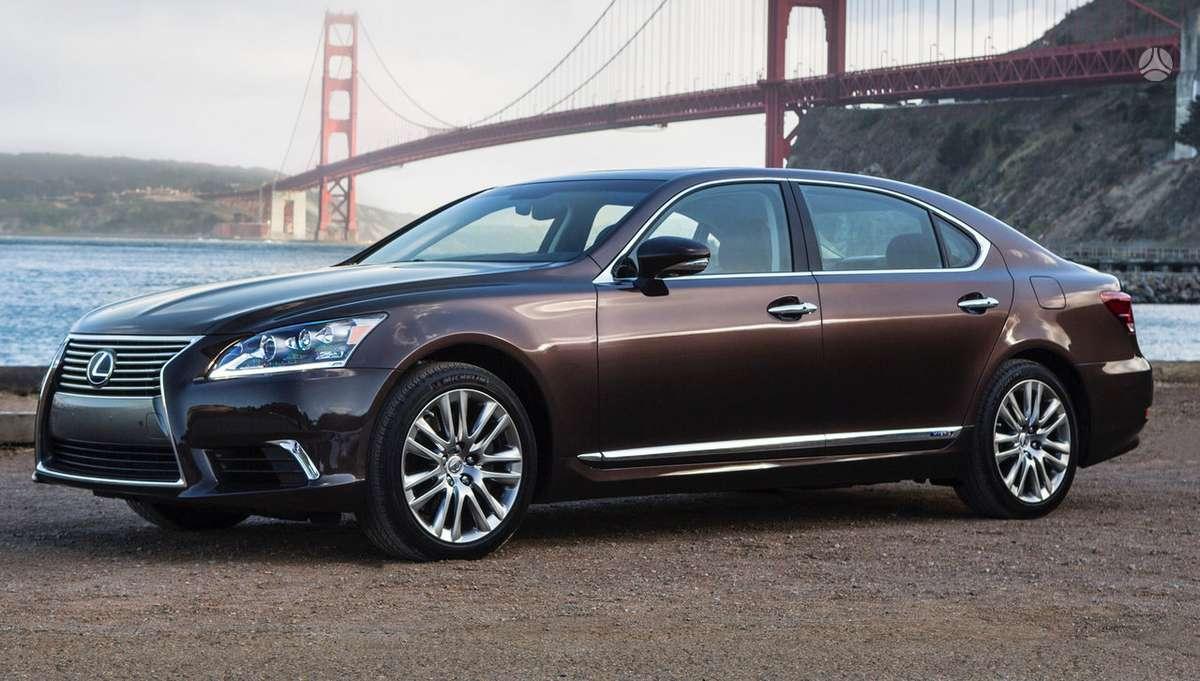 Lexus IS klasė dalimis. !!!! naujos originalios dalys !!!! !!! н