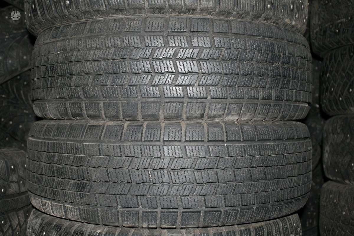 Bridgestone, universaliosios 175/70 R13