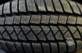 Bridgestone SUPER KAINA, Žieminės 195/55 R15