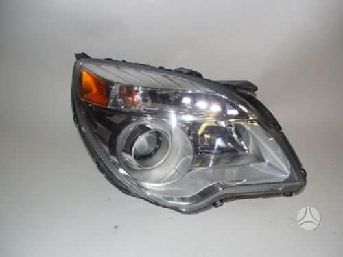 Chevrolet Equinox. Chevrolet equinox gmc terrain stereo pioneer