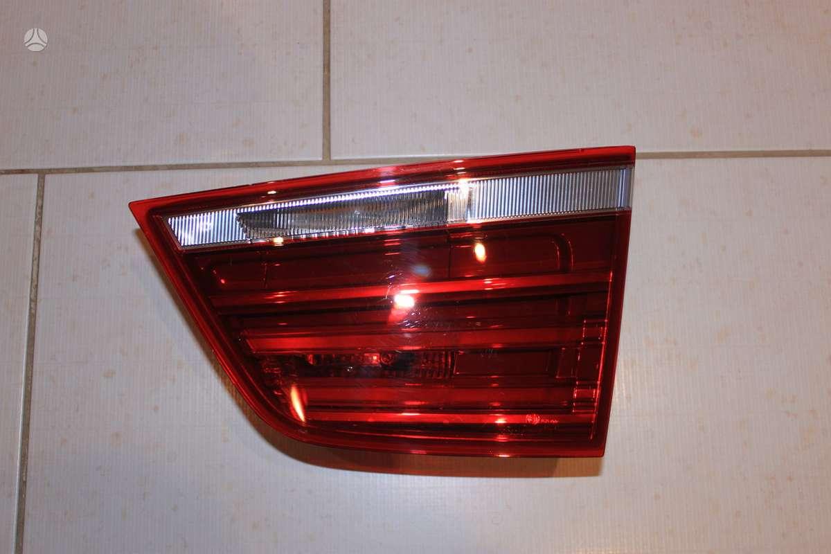 BMW X3. Tik kas foto!europinis,kaina 100eur.siunciu i kitus