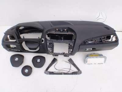 BMW 1 serija dalimis.  vilnius - kaunas