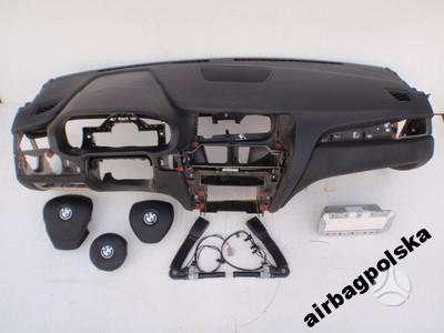 BMW X4 dalimis.  vilnius - kaunas