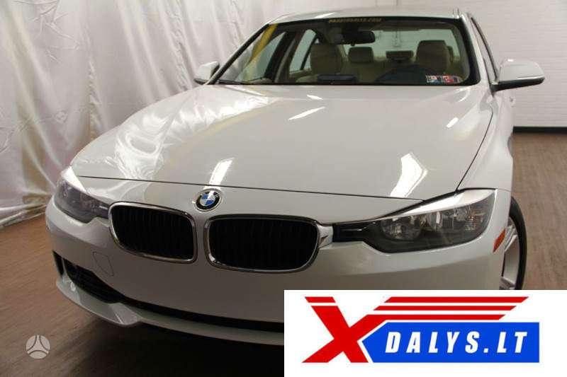 BMW 328 dalimis. Xdalys.lt  bene didžiausia naudotų ir naujų