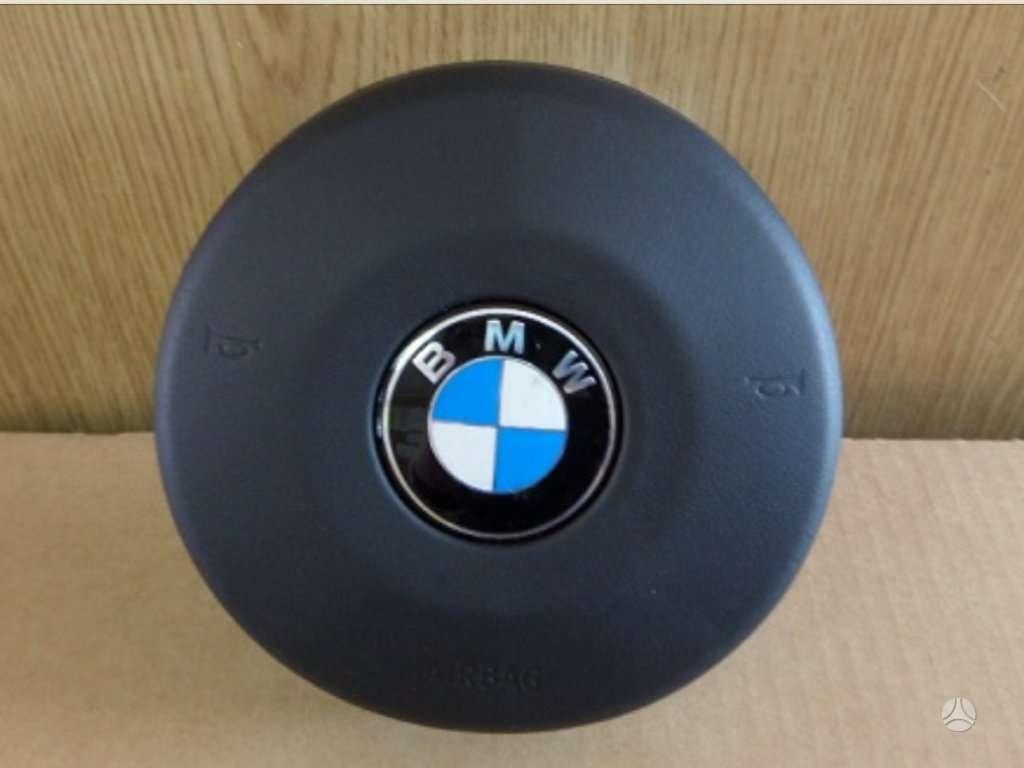BMW X3. Parduodame bei restauruojame srs komplektus, originalius