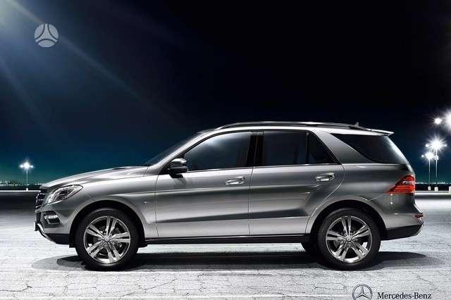 Mercedes-Benz GLE klasė dalimis. !!!! naujos originalios dalys !!