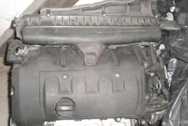 Mini One. Motoras.lt +37066686663 +37066686662 +37066686665 +