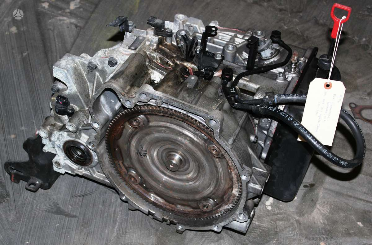 Hyundai Tiburon. Hyundai tiburon gs 2.0l abs pump 2003-2008