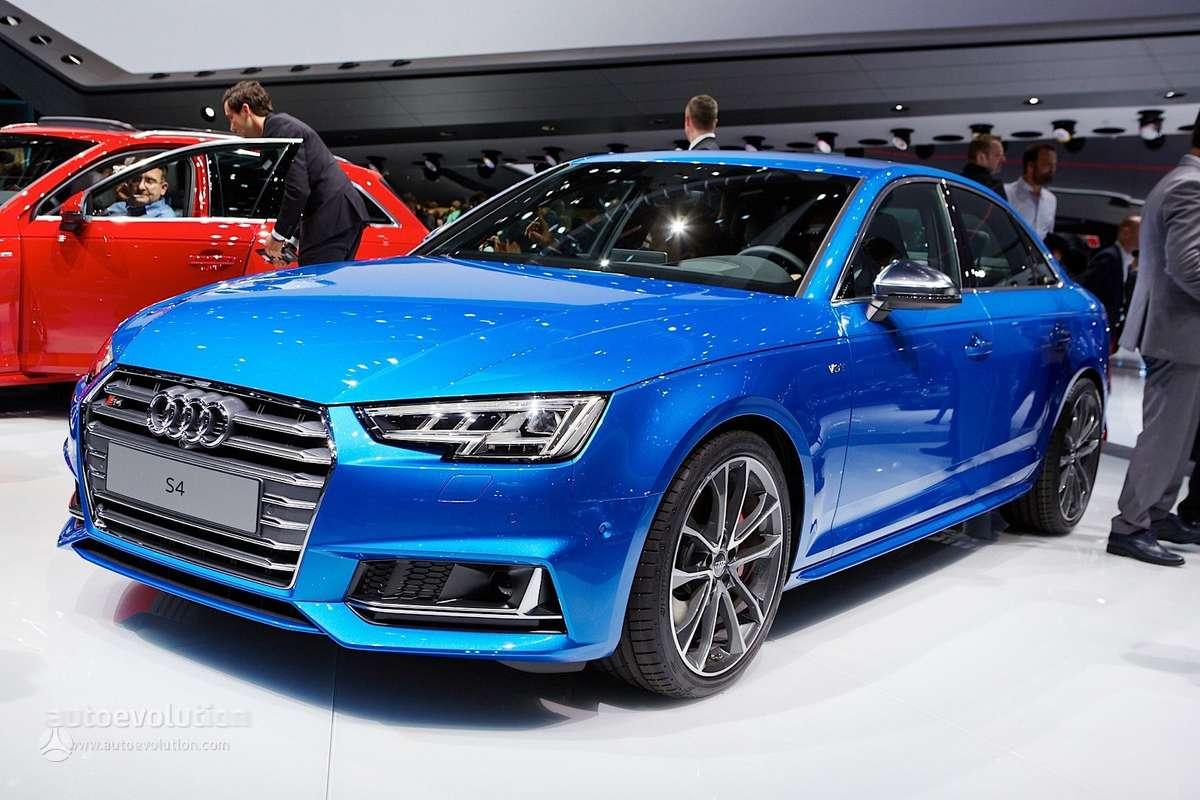 Audi S4. !!!! naujos originalios dalys !!!! !!! новые оригинальн
