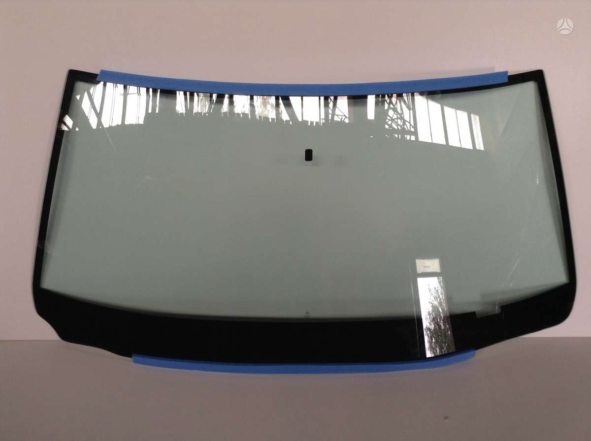 Lincoln Town Car stiklai